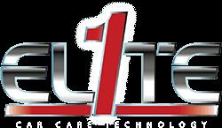 El1te Logo