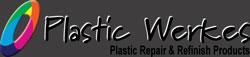 Spot Werkes Logo